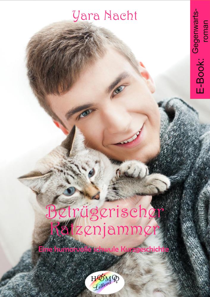 Betrügerischer Katzenjammer