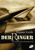 "Cover ""DerRinger"""