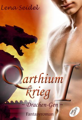 Qarthiumkrieg I