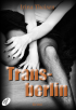 "Cover ""Transberlin"""