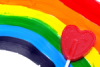 Forum Gay Brunch